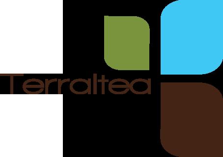 Terraltea